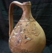après_restauration_archéologique