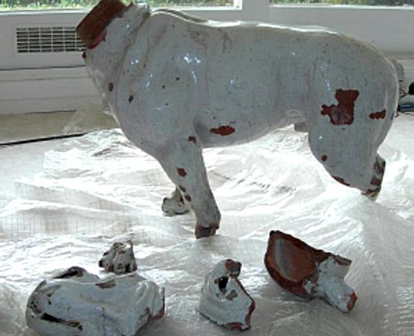 chien-avt