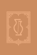 gimmick_logo2